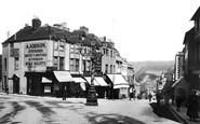 Lewes photo