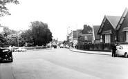 Lewisham photo