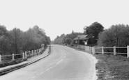 Lindford photo