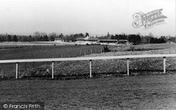 Racecourse 1951, Lingfield