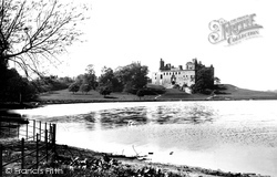 Palace 1897, Linlithgow