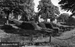c.1965, Linton
