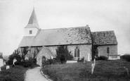 Example photo of Litlington