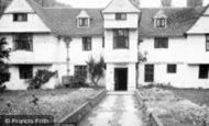 Example photo of Little Bardfield