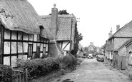 Little Comberton photo