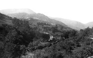 Example photo of Little Langdale