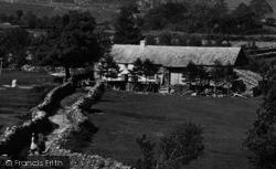 A Farm 1888, Little Langdale