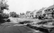 Little Sandhurst photo
