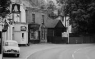 Little Waltham photo