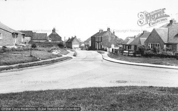 Little Weighton photo