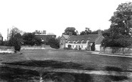 Littlebourne photo