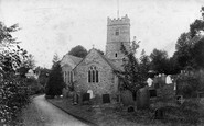 Example photo of Littleham
