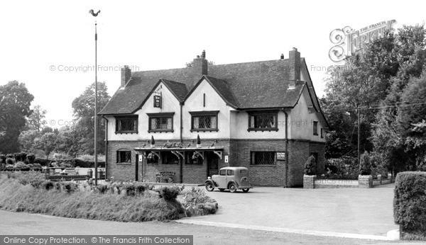 Littleham Court photo