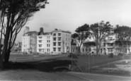Littlehampton, c.1960