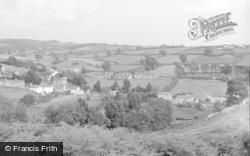 1960, Llanblethian