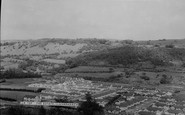 Llanbradach photo