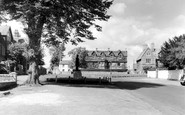 Llandaff photo