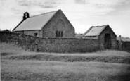 Example photo of Llandanwg