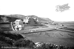 Llandudno, Craigside 1890