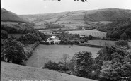 Example photo of Llandysul