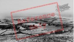 Point Lynos c.1960, Llaneilian
