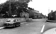 Llanfachraeth, c1960