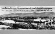 Llanfair Pwllgwyngyll photo