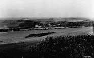 Example photo of Llanfairynghornwy