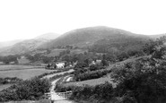 Llanfihangel-y-pennant photo