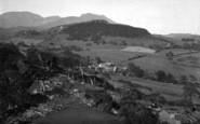 Llanfrothen photo