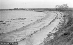 Llanfwrog, Penrhyn Bay 1936