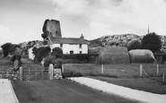 Llangefni, Yr Hen Felin c1960
