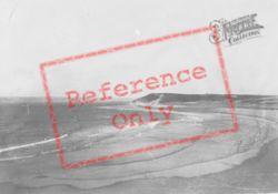 Broughton Bay 1937, Llangennith