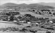 Example photo of Llanllechid