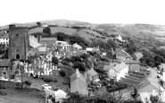 Llantrisant photo