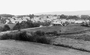 Example photo of Llanwrtyd Wells