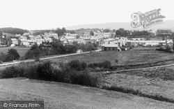 c.1930, Llanwrtyd Wells