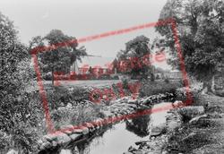1897, Llanystumdwy