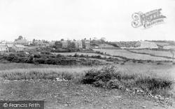 Llwynhendy, 1936