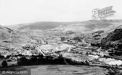 c.1955, Llwynypia