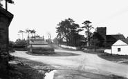Example photo of Llysworney