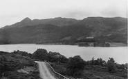 Example photo of Loch Achray