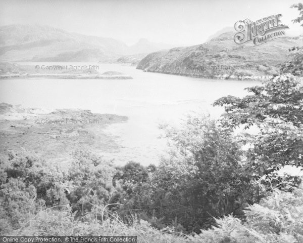Loch a' Chàirne Bhàin photo