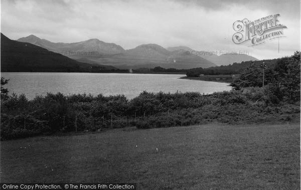 Loch Eil photo