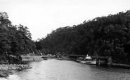 Loch Katrine photo