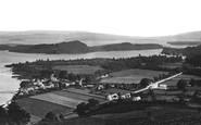 Loch Lomond photo