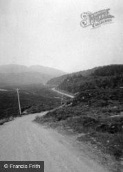 c.1935, Loch Maree