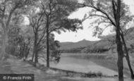 Loch Voil photo
