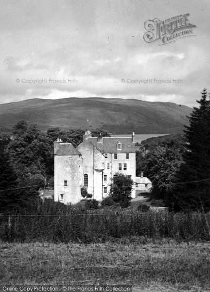 Lochearnhead photo