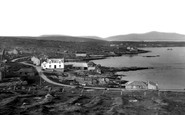 Example photo of Lochmaddy